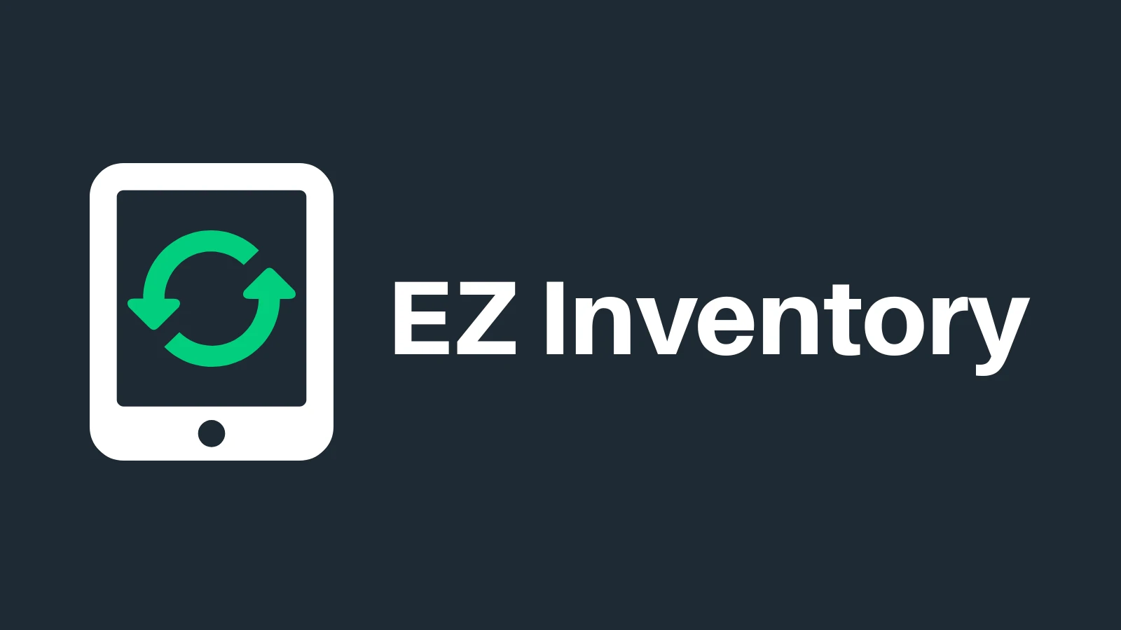Inventory Monitoring App shopify