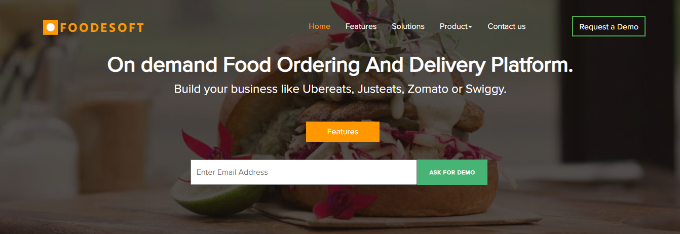 Ubereats-Clone-Food-Delivery-Script-Foodesoft.png
