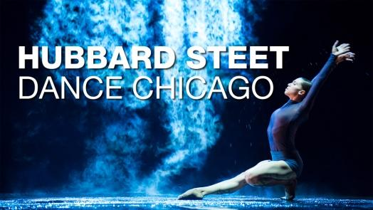 Image result for Hubbard Street Dance Chicago