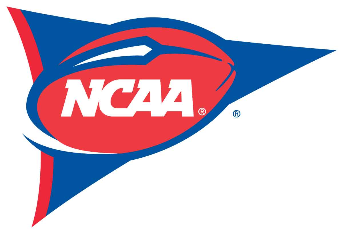 ncaa-football-logo.jpg