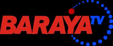 E:\ISFAM\logo\logo-baraya-tv.png