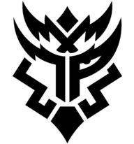 Thunder Predator team logo