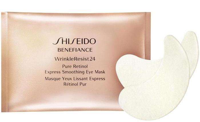 shiseido-benefiance-wrinkleresist-24-smoothing-eye-mask-45418.jpg