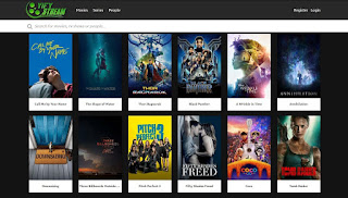 What Does YIFY Mean And Is It Legal?