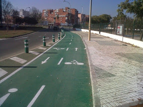 smartcity-sevilla-movilidad-1