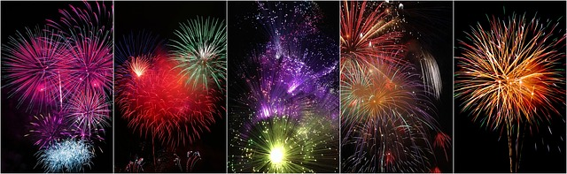 firework-collage-1489849_640.jpg