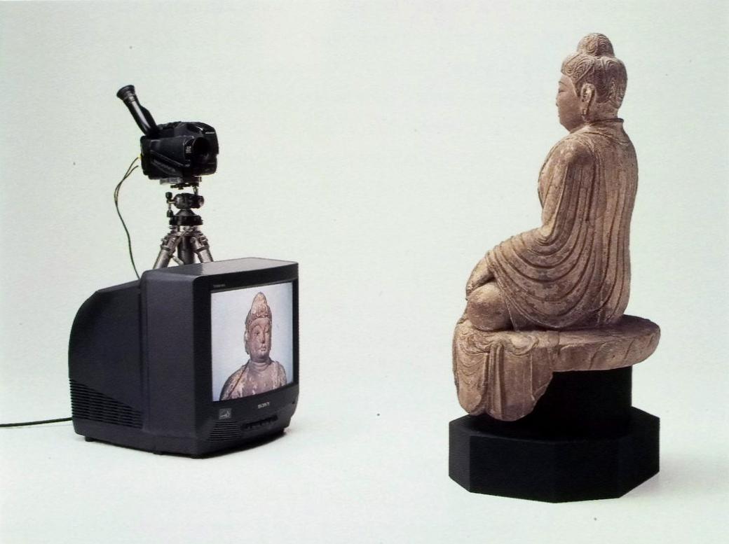 TV Buddhajpg