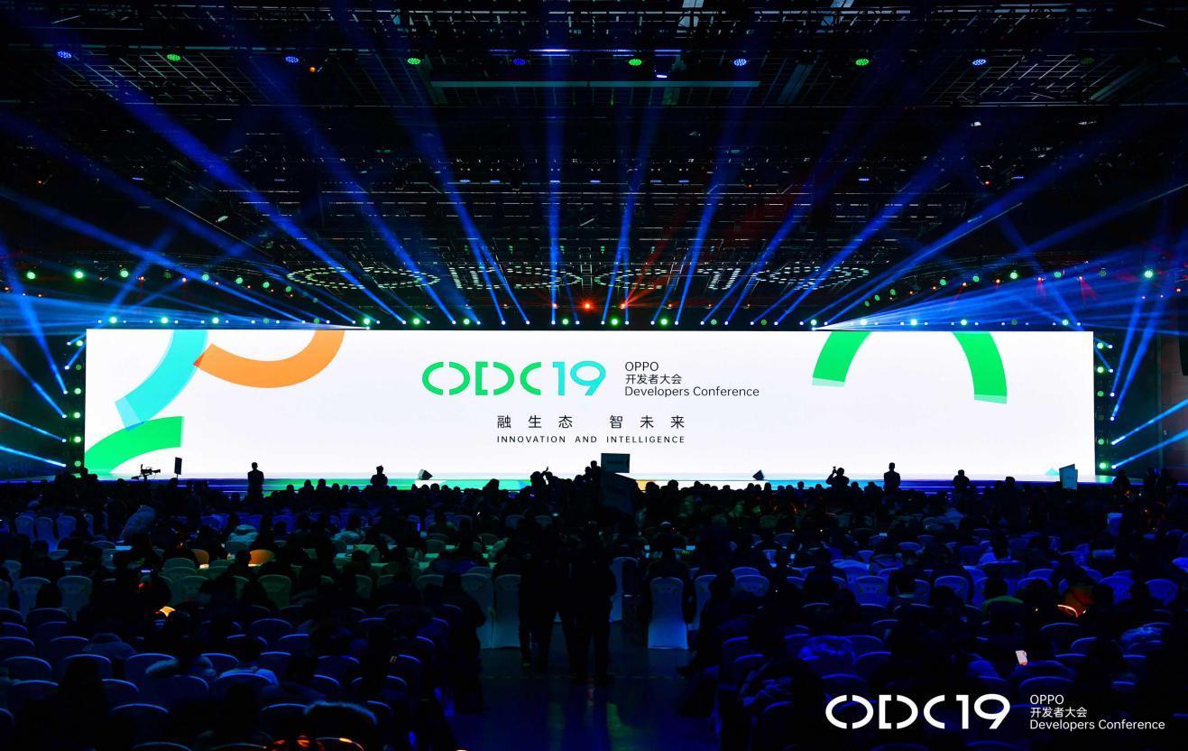 OPPO announced three initiatives