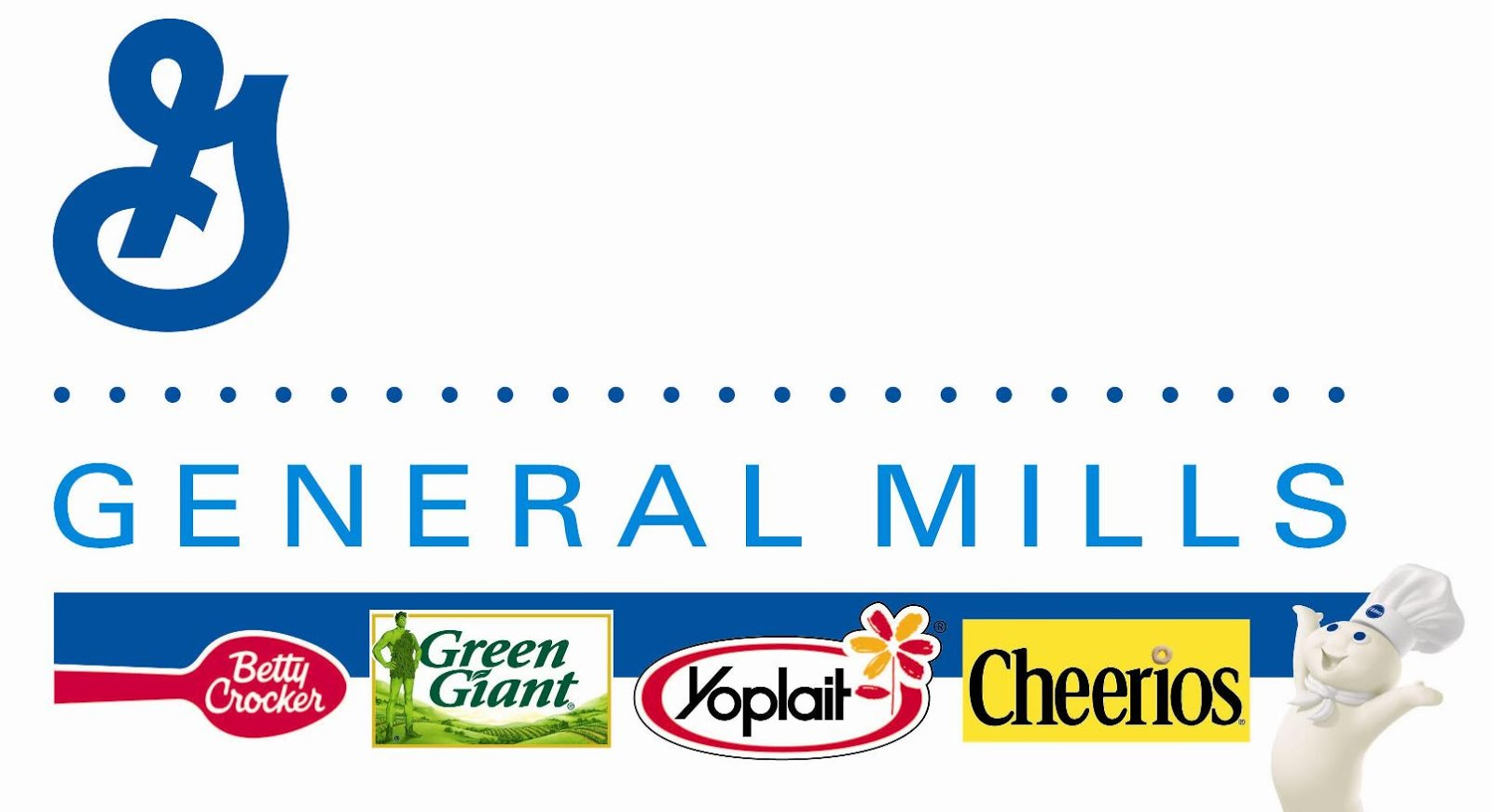 general mills company i introduction general Canada great brands start with the people that make them great general mills is one of the largest food companies in the world and our culture at general mills canada.