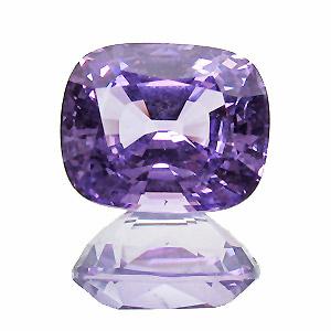 Purple_Sapphire_2.48cts.jpg