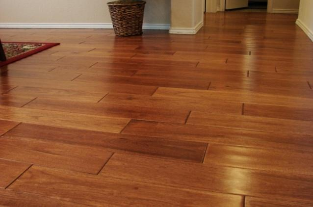 Image result for wooden floors