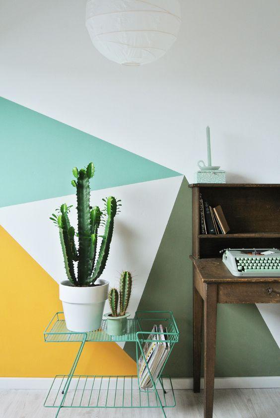 geométricas paredes-Freshome-7