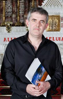 RonanMcDonagh