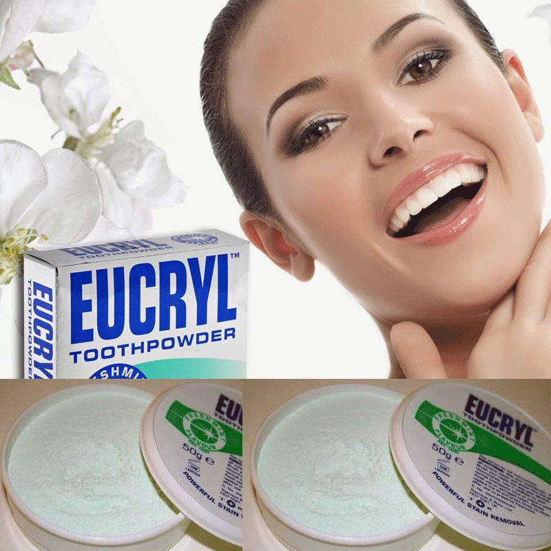 Những cách tẩy trắng răng tại nhà có hiệu quả thế nào?