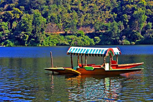 Image result for Kundala Lake images