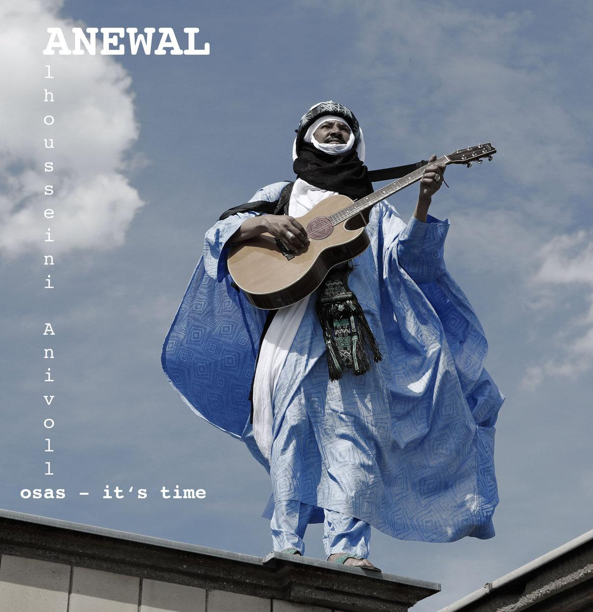 Image result for osas anewal