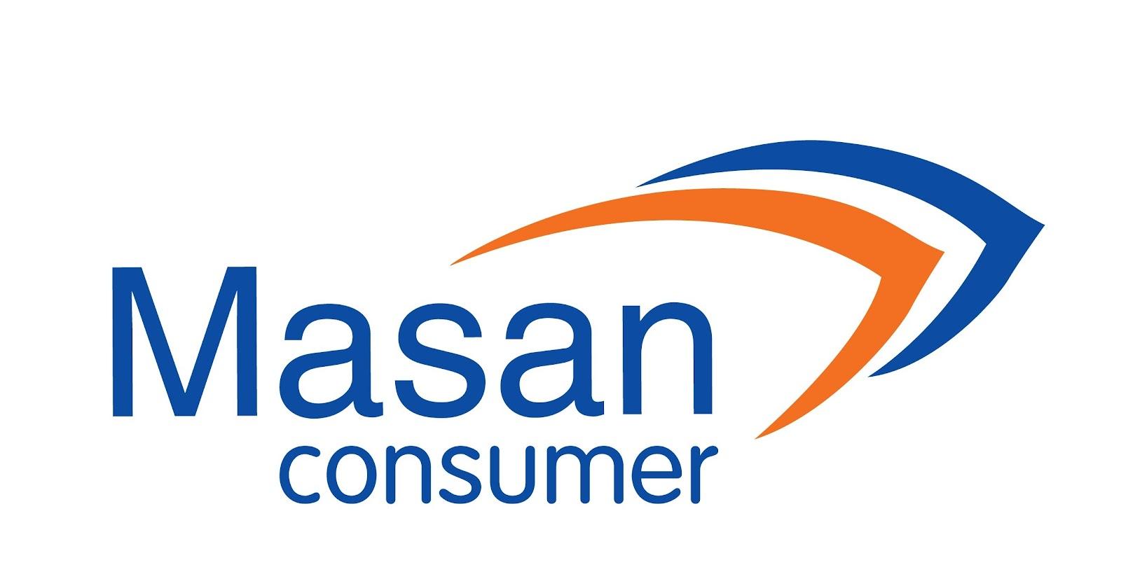 Nước đi mới của Masan - Wiki Marketing PR Thương hiệu Việt Nam