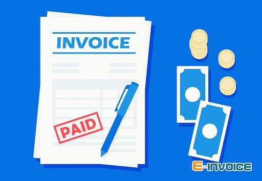 Tổng hợp tất cả các loại hóa đơn cực hữu ích cho doanh nghiệp.