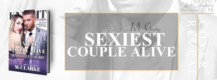 sexiest couple alive.jpg