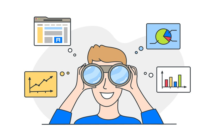 Product Launch Analysis in Digital Marketing