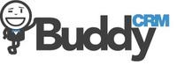 Buddy+CRM+logo.png