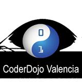 CoderDojoVLC.png
