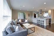 Image result for open concept