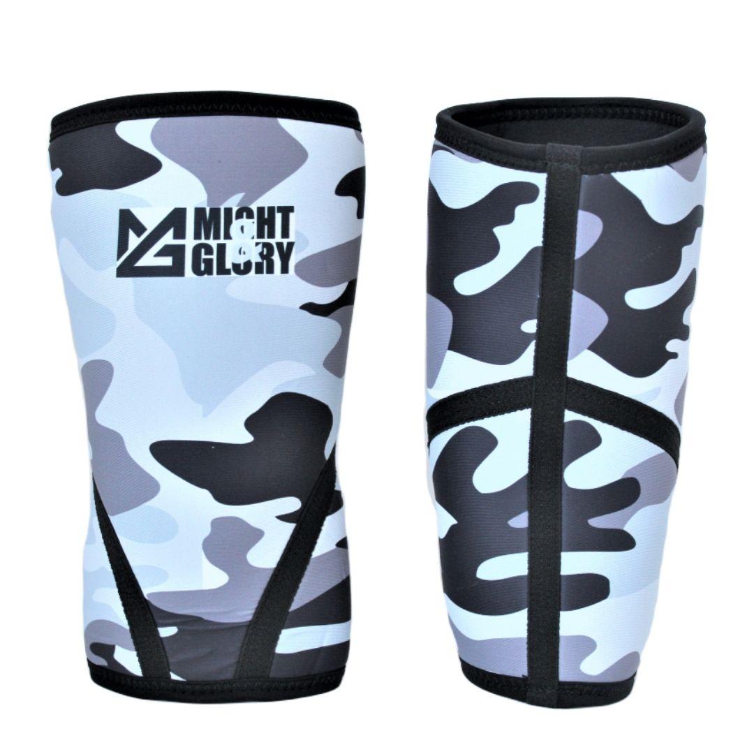 buy knee sleeve for crossfit