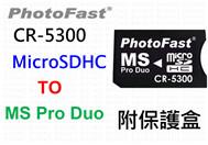 PFCR5300.jpg