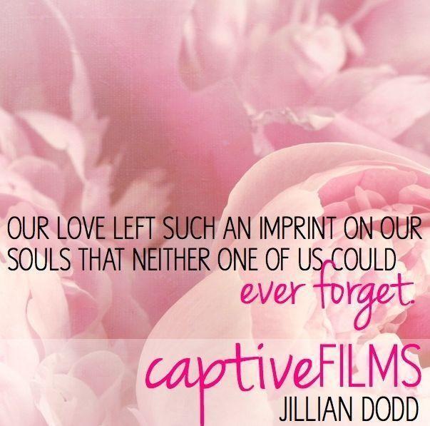 captive films volume 1.jpg