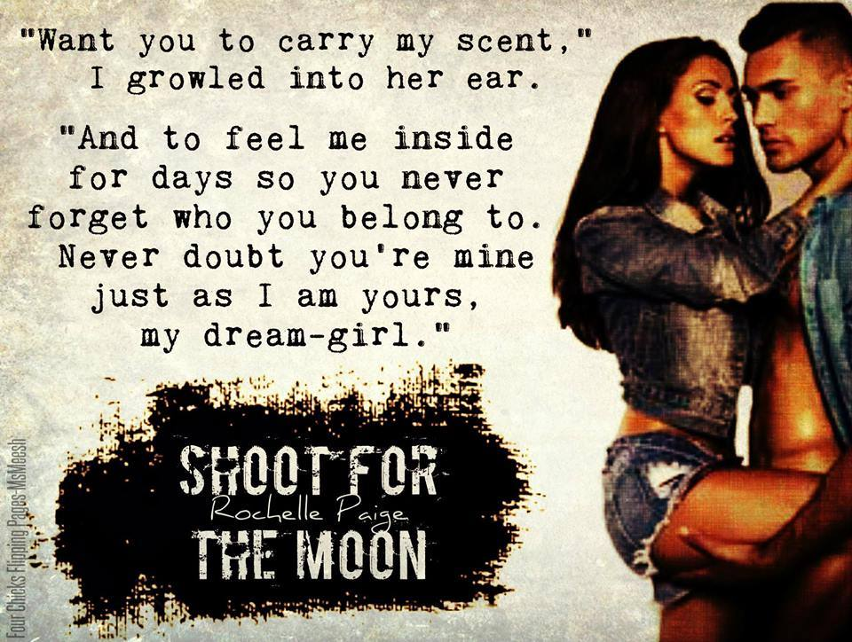 shoot for the moon teaser1.jpg