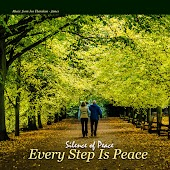 Every Step Is Peace