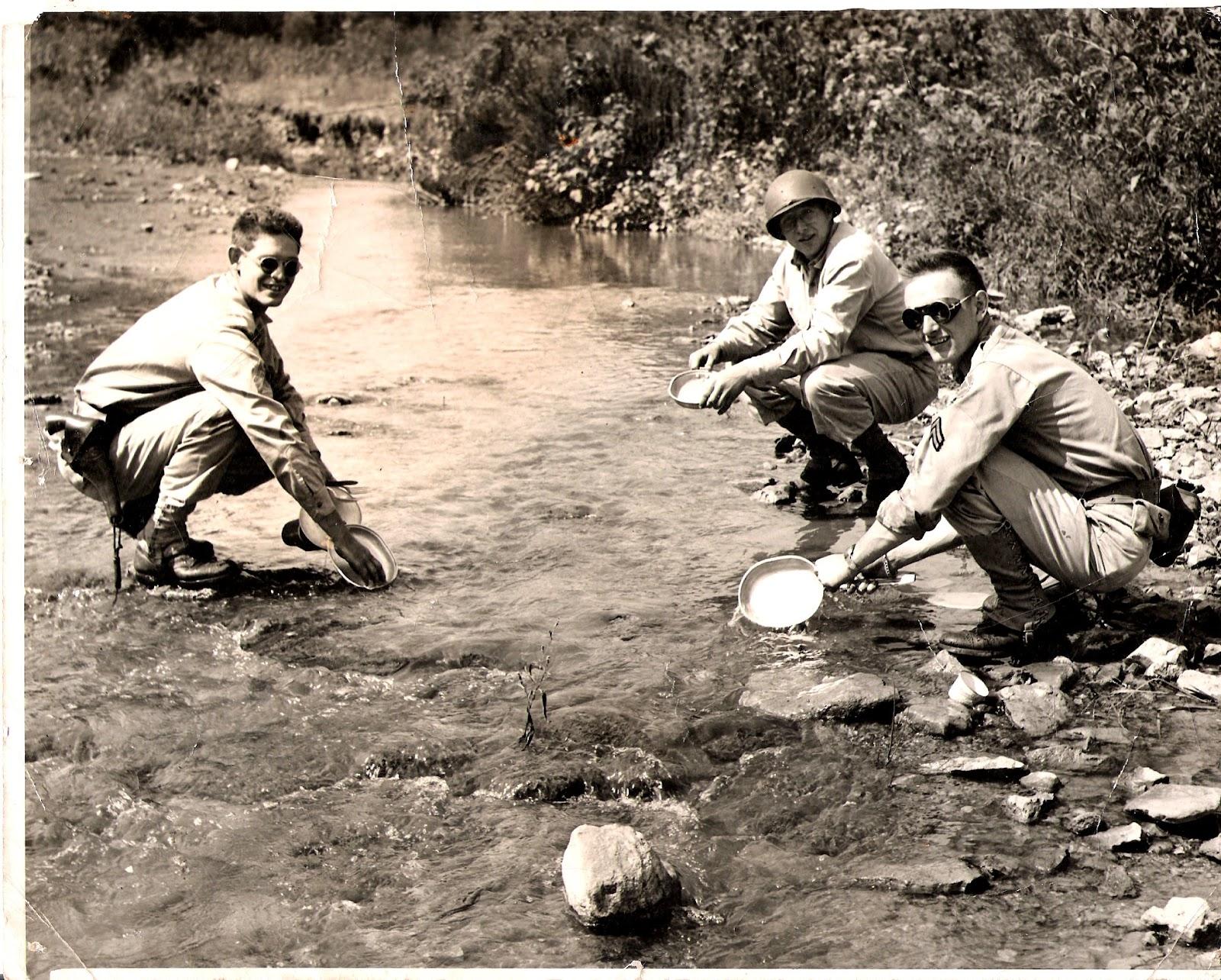 Mo State Guard bivouac ca 1945.jpg