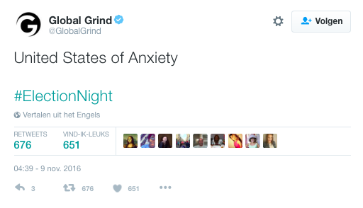 3. 10.30 Global Grind - United States of Anxiety.png