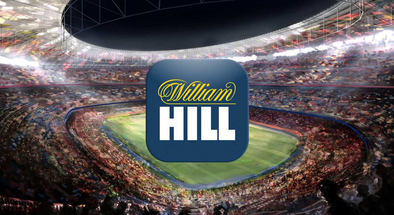 William Hill отзывы