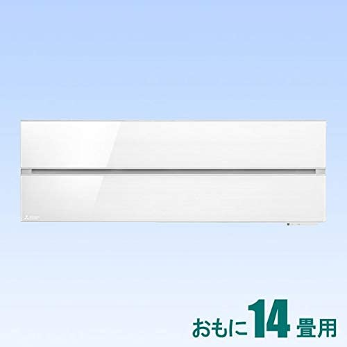 霧ヶ峰 MSZ-FL4020S-W