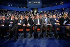 Rezultat slika za investiciono razvojna konferencija o Srebrenici