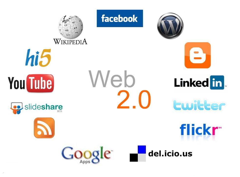 Những web đồ sộ mà đặt backlink hướng tới