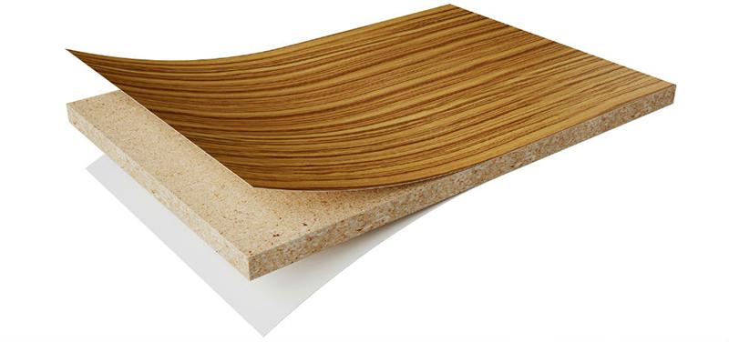 báo bảng giá ván gỗ mdf chống ẩm