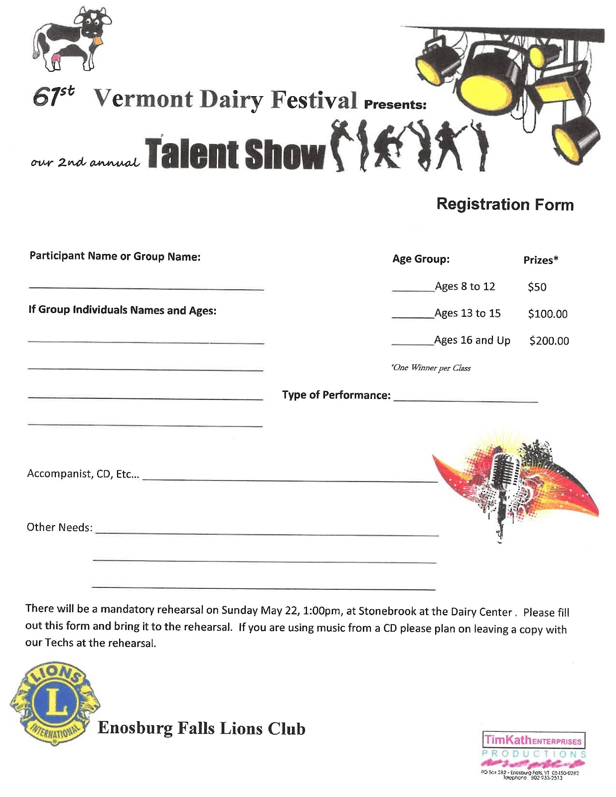 Talent Show Registration.jpg