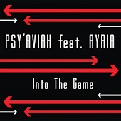 Into the Game (Signal Aout 42 Remix) (feat. Ayria)