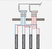 cimentacion-termoactiva-2