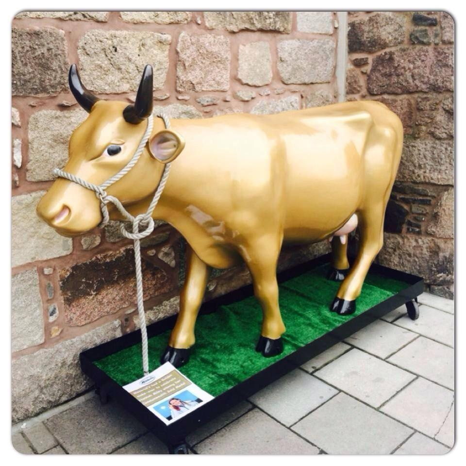 Golden Cow1.jpg