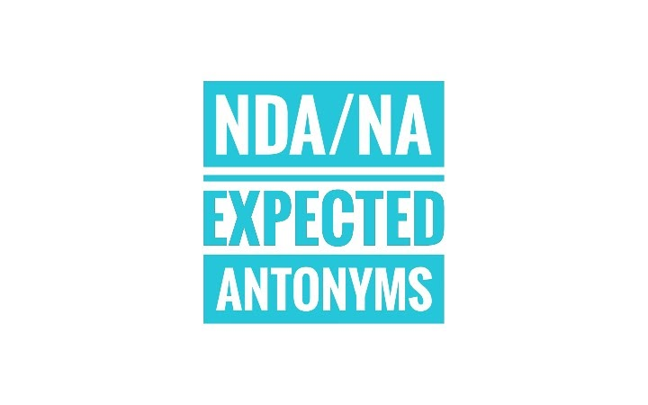 97 English Antonyms Expected To Come In Nda Na 1 2018 border=