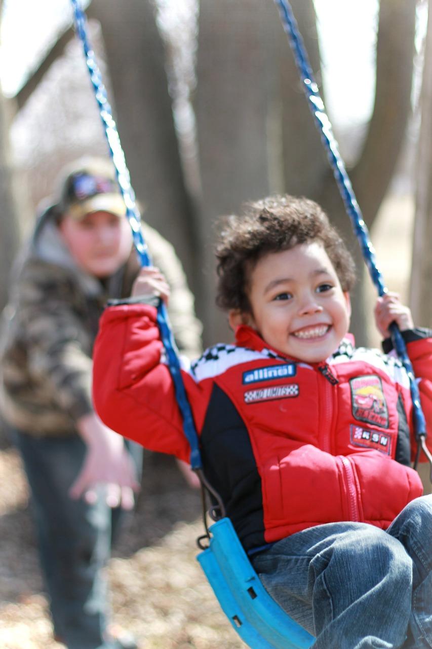 swinging-534116_1280.jpg