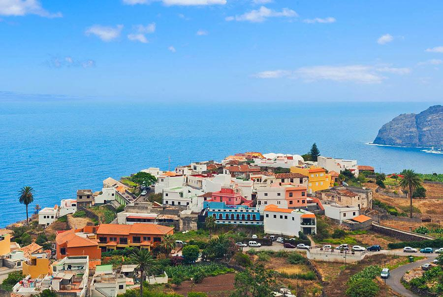 PK68ioCdVbTkuZW6WL2h8y0YkZJZjapRXa94lthEmxJ16HFVydRYqE4vDDi92mIfMxoqZ2uEydqnNdo8SzgYxCYicIm11IztpY5jxJ 0dva20P2Hc17yQVmqZDAn4nLptYabphMo71h2YF3zIg - Top Reasons for a Wish list for the Canary Islands