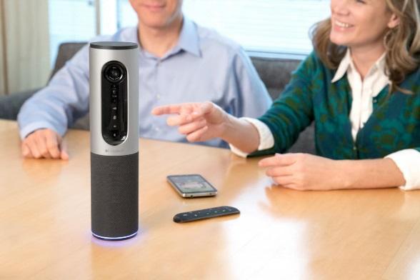 cámara de documentos robótica educativa