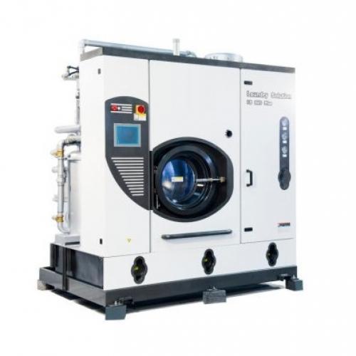 Tổng hợp những mẫu máy giặt khô công nghiệp HOT nhất 2021