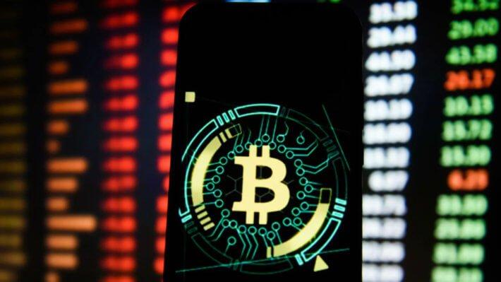 Торговля Bitcoin: топ-10 бирж в 2021 году реальные отзывы