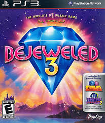 Bejeweled 3.jpeg